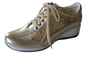 Casual Shoes (F9048)