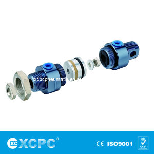 Pneumatic Cylinder Kits (MAL) pictures & photos