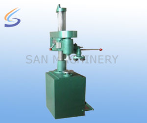 High Quality China Composite Can Sealing Machine pictures & photos
