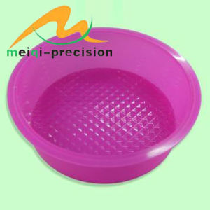 Silicone Bakeware (MQ-BA-037)