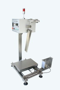 Manufacturer Direct Supply Automatic Bag-Folding Machine pictures & photos