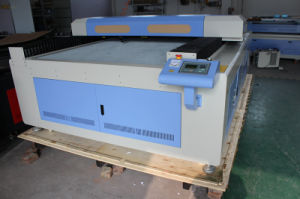 Rhino CNC Manufacturers High Quality CO2 Laser Engraving Cutting Machine pictures & photos