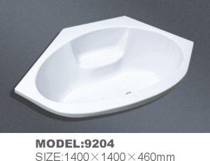 Bathtub (9204)