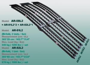 ESWN Heavy Ramp (AR-08L2)