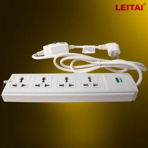 lightning protection Socket (TNR10-A(B))