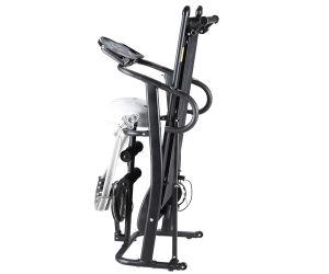 Fitness Equipment (OTD-1800M2D)
