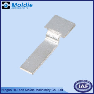 Stainless Steel Stamping Parts From China pictures & photos