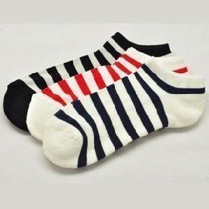 Lady′s Socks (XY-8689)
