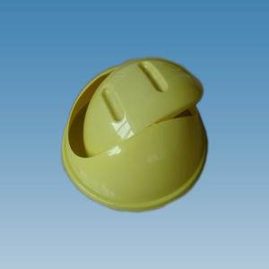 Dustbin Lid E007