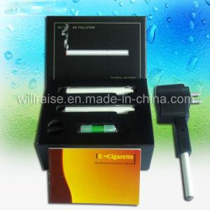 Health Cigarette (KR808D-1)