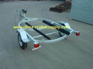 3.5m Jet Ski Trailer (CT0068) pictures & photos