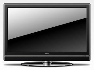 """New 26"""" LCD TV Model (K260T1)"""