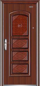 Security Door (JYD-JF03)