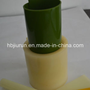 90 Shore a PU Sheet in Roll with Chemical Resistance pictures & photos