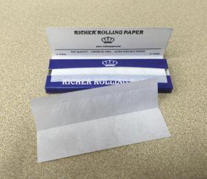 Premium Rizla Quality Cigarette Rolling Paper Us Market pictures & photos