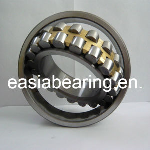 Textile Machine Bearing Spherical Roller Bearings 23060 (22256) pictures & photos