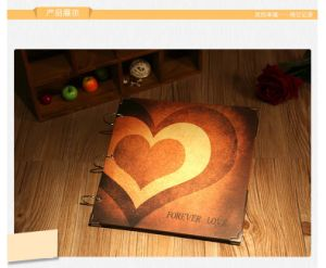 Paper Decoration Scrapbook for DIY Kits 1248 pictures & photos