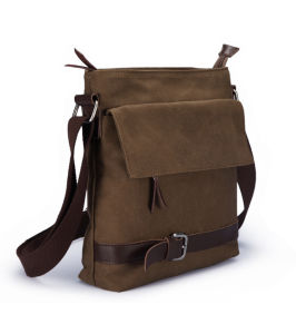 Messenger Shoulder Bags (B8102NF)
