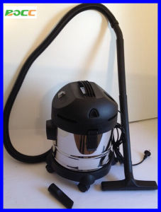 Vacuum Cleaner for Car Wash