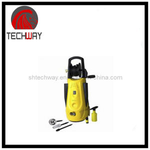 1500W High Pressure Washer (TWHPWB3600AB) pictures & photos