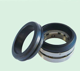 Carbon Mechanical Seal for Pump (HQU8)