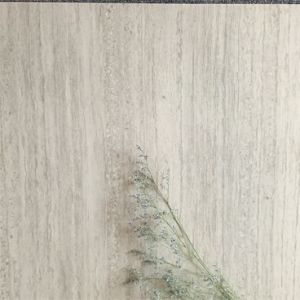 New Fashion Style Superior Quality Line Stone Porcelain Floor Tile (600X600mm) pictures & photos