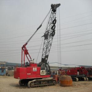 Casting Speed Regulator Reducer for Crane pictures & photos