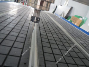 High Speed Engraving Carving Cutting CNC Router pictures & photos