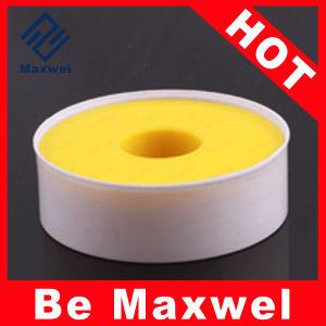 Jumbo Roll PTFE Thread Seal Tape, Teflon Tape pictures & photos