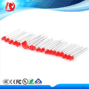 Good Quality 5mm DIP LED Module LED pictures & photos