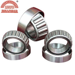 Big Size of Taper Roller Bearings (30210) pictures & photos