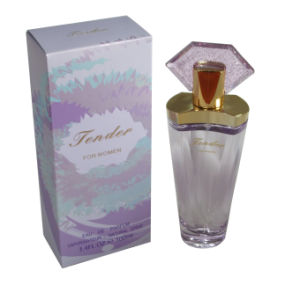 Beautiful Perfume and Lotion pictures & photos