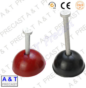 Rubber Recess Former for Construction Lifting Precasting pictures & photos
