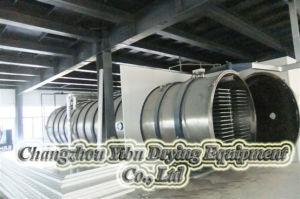 Apple Vacuum Freezen Dryer (GZLS) pictures & photos