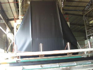 High Quality Geomembrane for Construction Material