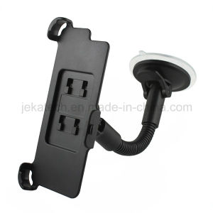Car Holder for iPhone 6 Plus pictures & photos