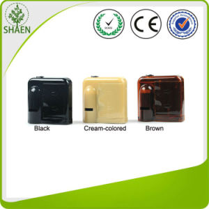 LED Car Light Welcome Door Logo Light for All Cars pictures & photos