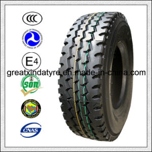 China LTR, Annaite Radial Light Truck Tyres (7.50r16 750R16) pictures & photos