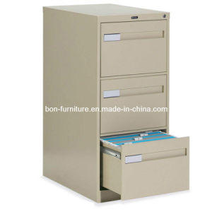 File Cabinets for Sale/4 Drawer File Cabinet pictures & photos