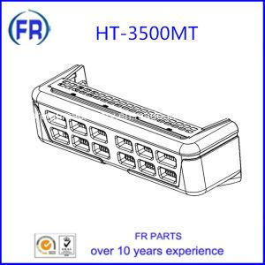 High Quality Direct Drive Unit Refrigeration Unit Ht-3500mt pictures & photos