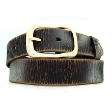 Casual Men Belts (BSD-11-096)