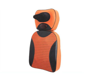 Massage Cushion (UC-C16)