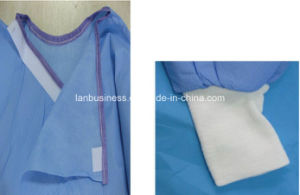 Surgical Gowns and Drapes Pack pictures & photos