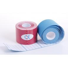 Kinesiology Tape pictures & photos