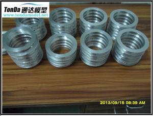 High Precision Aluminum Alloy, Al6061, Al7075 Machining Parts, Rapid Prototypes pictures & photos
