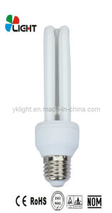 18W 2u Energy Saving Lamp