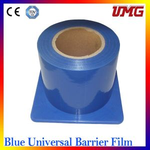 High Quality Low Price Dental Equipment Supplies Dental Plastic Barrier Film pictures & photos