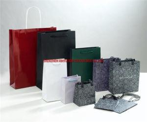 High-Grade, Gift Paper Bag, Shopping Bag