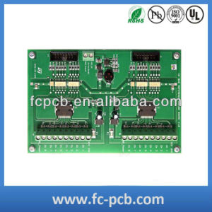 Electronic Board PCB Assembly Service