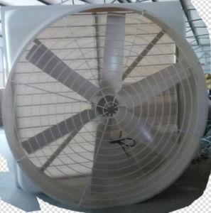 1460mm FRP Fan with 3blades for Sale with Low Price pictures & photos